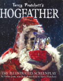 Terry Pratchett s Hogfather