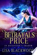 Betrayal s Price