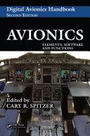 Avionics In Modern Flight Control Systems Cary