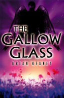The Gallow Glass Book PDF