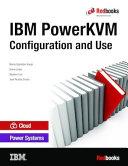 download ebook ibm powerkvm: configuration and use pdf epub