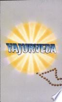 Yajurveda