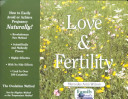 Love and Fertility
