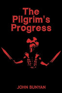 The Pilgrim's Progress Pdf/ePub eBook