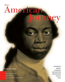 The American Journey, Teaching and Learning Classroom Edition