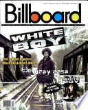 May 15, 2004