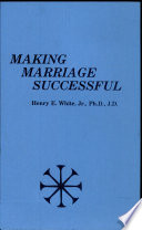 Making Marriage Successful