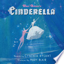 Walt Disney s Cinderella  Re Issue  Book PDF