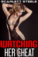 download ebook watching her cheat pdf epub