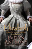 download ebook elizabeth pdf epub