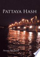 Pattaya Hash