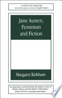 Jane Austen  Feminism and Fiction