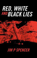 Red  White and Black Lies Book PDF