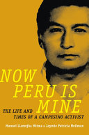 Now Peru Is Mine Peru S Most Creative And Inspiring Indigenous