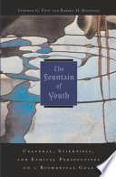 The Fountain Of Youth book