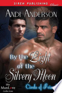 download ebook by the light of the silvery moon [circle of friends] pdf epub