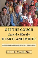 Off the Couch Into the War for Hearts and Minds