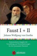 Faust I Ii