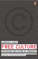 download ebook free culture pdf epub