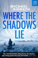 download ebook where the shadows lie pdf epub