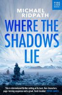 Where the Shadows Lie 800 Year Old Manuscript Inscribed With A
