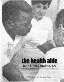 The Health Aide