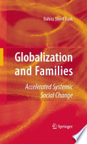 Globalization And Families