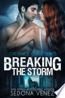 Breaking the Storm Book PDF