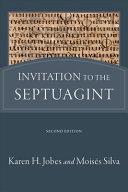 invitation-to-the-septuagint