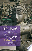 The Book of Hindu Imagery