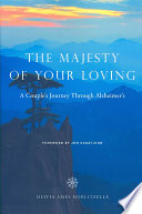 Ebook The Majesty of Your Loving Epub Olivia Ames Hoblitzelle Apps Read Mobile