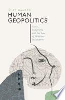 Human Geopolitics