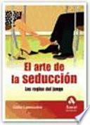 EL ARTE DE LA SEDUCCION