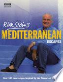 Rick Stein s Mediterranean Escapes