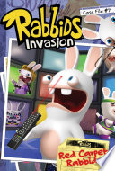 Case File  7 Red Carpet Rabbids