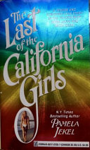 The Last of the California Girls