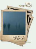 Darwin's Ghosts: A Novel