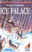 The Ice Palace Dark And Fearful Starjik King Of Winter
