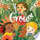 Book Grow