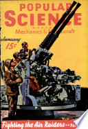 Jan 1940