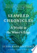 Seaweed Chronicles Book PDF