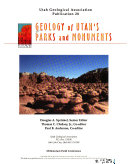 Geology of Utah s parks and monuments