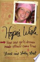 Hope s Wish