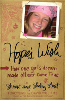 download ebook hope\'s wish pdf epub