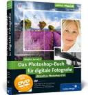 Das Photoshop Buch f  r digitale Fotografie