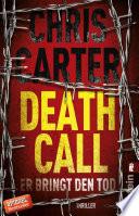 Death Call   Er bringt den Tod