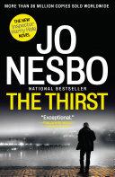 download ebook the thirst pdf epub