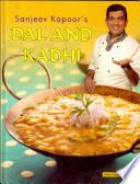 Dal   Kadhi