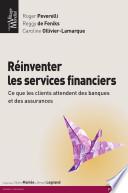 R  inventer les services financiers