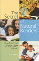 The Secret of Natural Readers